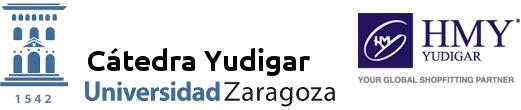 Cátedra Yudigar / Universidad de Zaragoza
