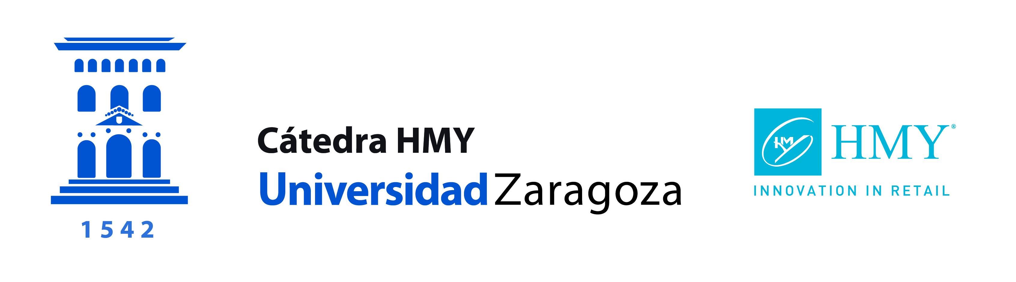 Cátedra HMY / Universidad de Zaragoza